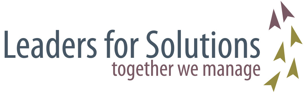 Leaders for Solutions